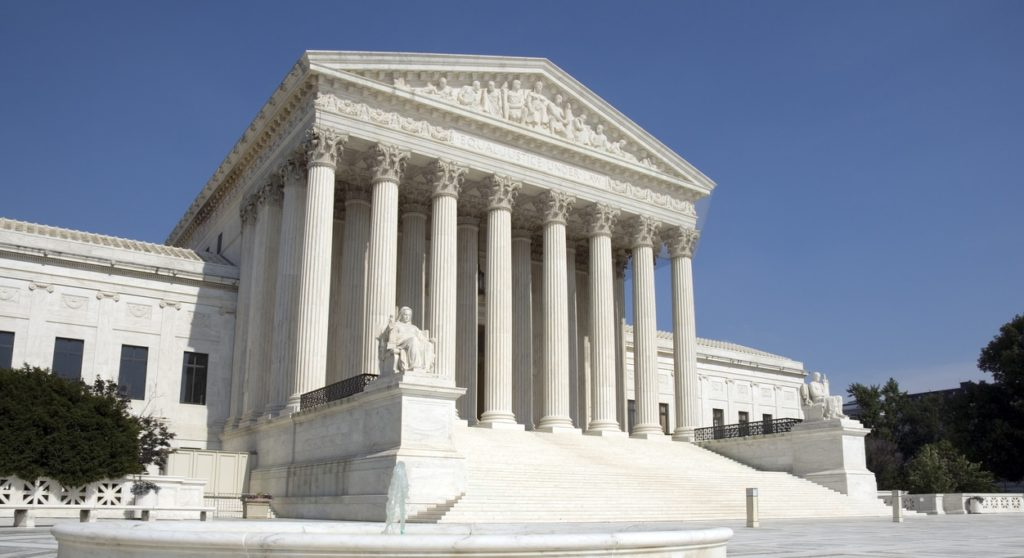 Supreme Court Decision has Implications for Whistleblowers